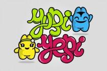 yupi_01